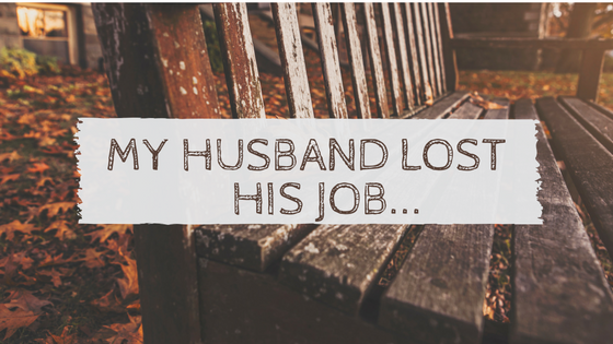 my husband is married to his job
