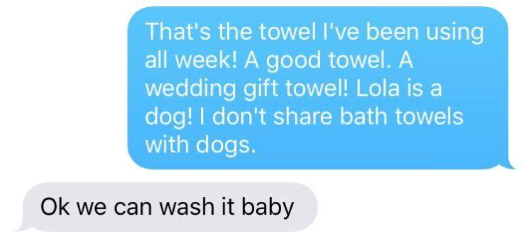 wash-it