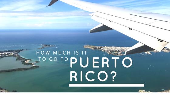puerto-rico-pt-1